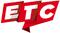 ETC 2016-actual
