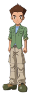 Jeremy Tsurugi2