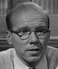 Jurado Numero 2 - 12 Hombres en Pugna (1957)