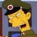 Los simpsons personajes episodio 13x03 2