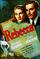 Rebeca, una mujer inolvidable