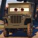 Sarge - C3