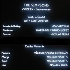 Temporada 27x21