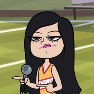 Brittney Wong en <a href=