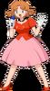 Vivian Pokémon