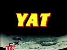 YatLogoAr