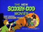 250px-Adams family movie
