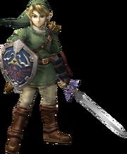 3.Link