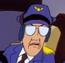 Airplane Pilot 1 BBCT