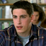 American Pie 1 Jim Levenstein