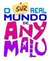 Any malu logo