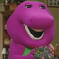 Barney-NBC