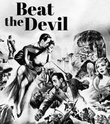 La burla del diablo