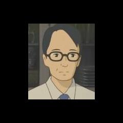 Dr. Yamashita en <a href=