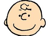 Charlie Brown (personaje)