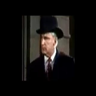 Rudolph Marsden en <a href=