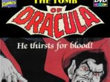 Drácula (1980)