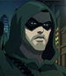 Green-arrow-oliver-queen-vixen-6.45