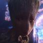 Groot-AvengersIW