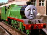 Henry (Thomas y sus amigos)