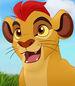 Kion-the-lion-guard-return-of-the-roar-7.59