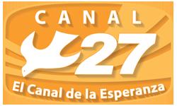 Logoc27f