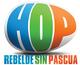 Logohoprsp