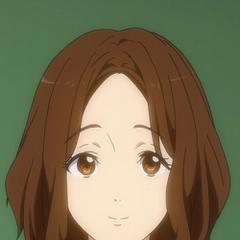 Miho Amakata en <a href=