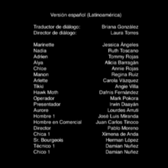 T02E28: Reyna Primicia
