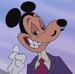 Mortimer Mouse Once Upon a Christmas