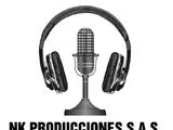 NK Producciones S.A.S.