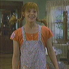 Pippi Longstocking en <a href=