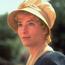 SYS Elinor Dashwood