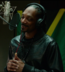 Snoop Dogg PP2