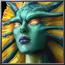Warcraft III Reforged Naga Siren
