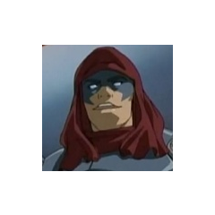 Zartan en <a href=