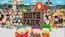 624px-South Park Season 14