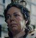 Anne de Gran Bretaña - La Favorita