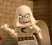 Caballero Luna de LEGO Marvel Super Heroes 2