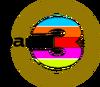 Canal 3 Guatemala 1988-1995