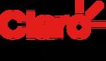 Clarovideo-logo-sitio