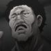 Doctor Umesawa (Baki)