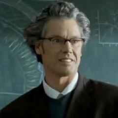 Dr. Norton Morton <small>(ep. 29)</small> también en <a href=
