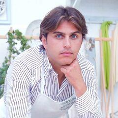 Giacomo Spaziani en [<a  class=