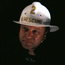 Harry el Sucio - Jefe de bomberos