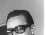 Julio Lucena