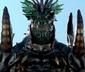 Megahorn - Fuerza Mistica