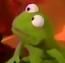 Robin the Frog J&TMAChristmas