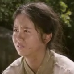 Sol-Bi en la película coreana <a href=