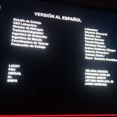 Temporada 1, Episodio 2